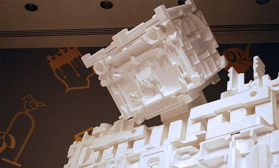 polystyrene-sculptures01