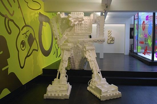 polystyrene-sculptures06