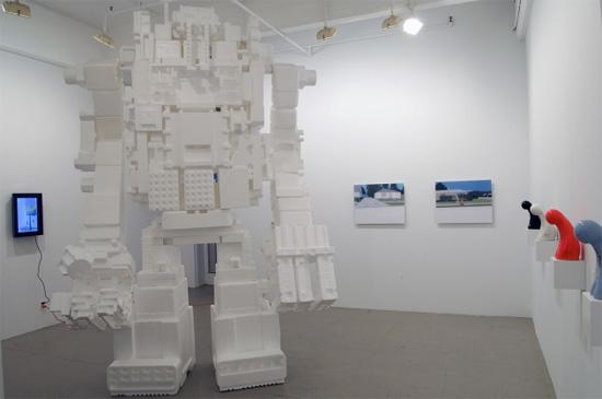 polystyrene-sculptures07
