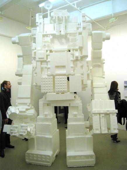 polystyrene-sculptures08