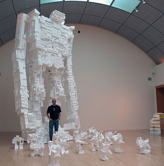 polystyrene-sculptures09