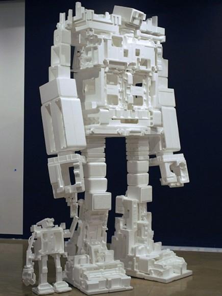 polystyrene-sculptures10