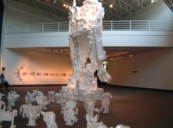 polystyrene-sculptures12