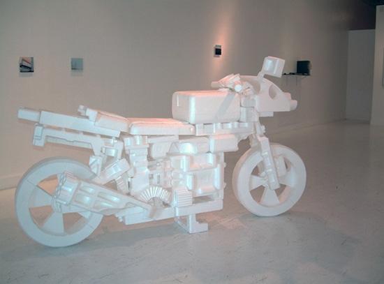 polystyrene-sculptures13
