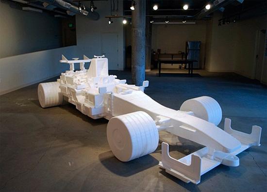 polystyrene-sculptures14