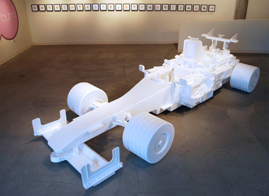 polystyrene-sculptures15