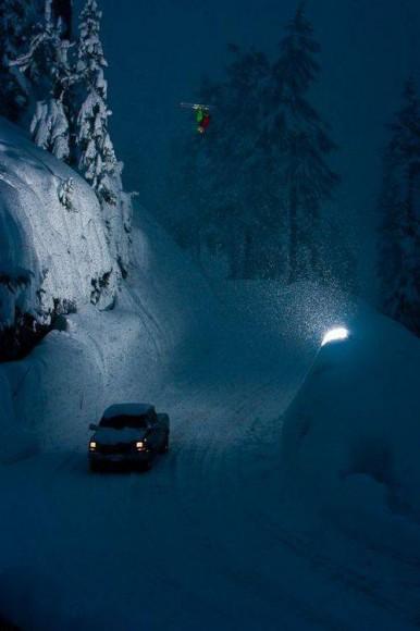 ski-downhil-woo01