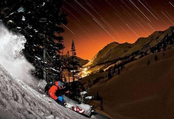 ski-downhil-woo02