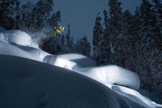 ski-downhil-woo04