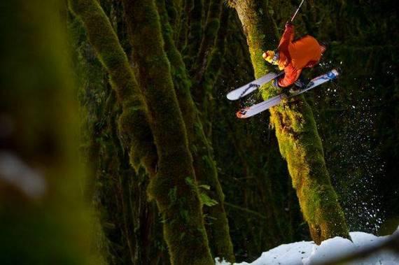 ski-downhil-woo05