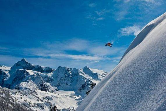 ski-downhil-woo06