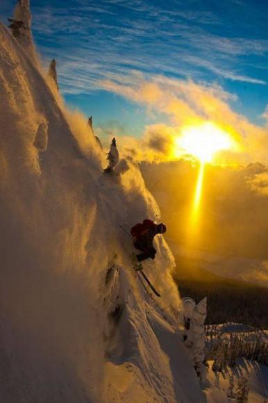 ski-downhil-woo08