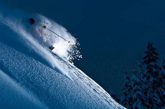 ski-downhil-woo09