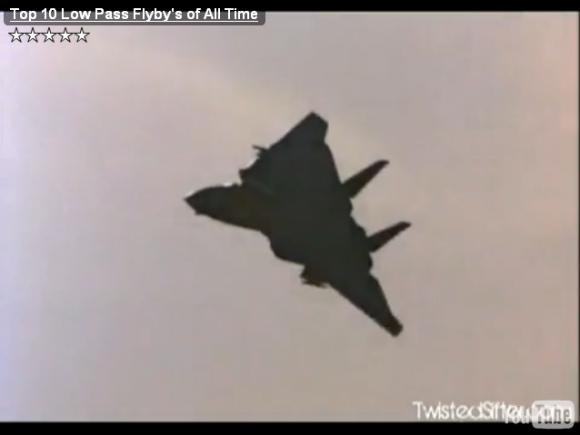 low-pass-jet02