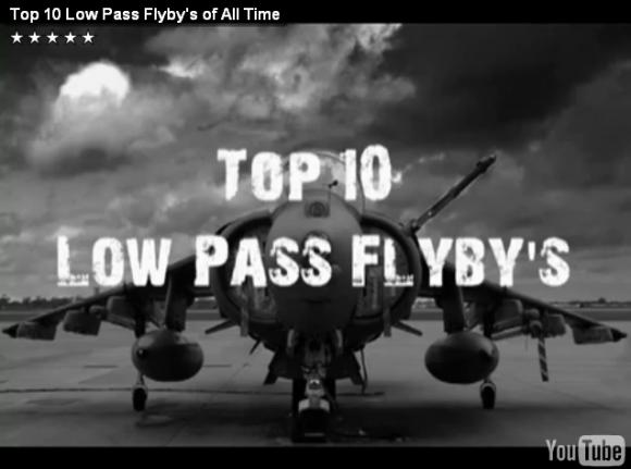 low-pass-jet03