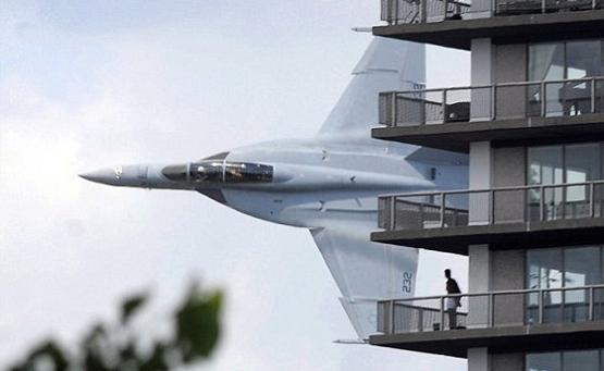 low-pass-jet04