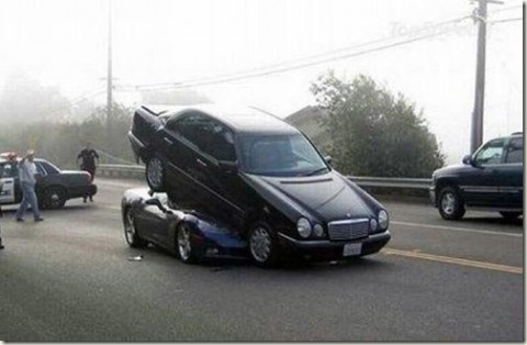 car_accident_lisk09