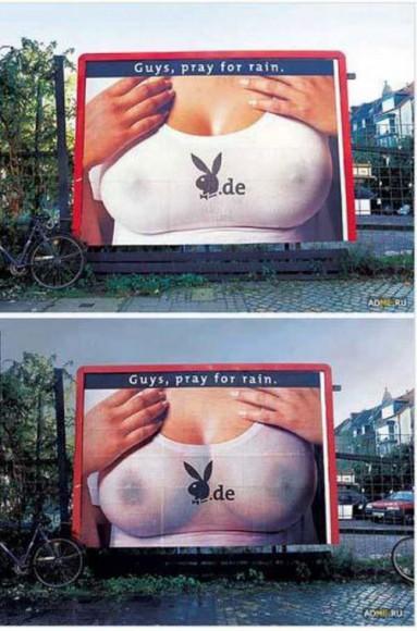 creative_billboard_ad02