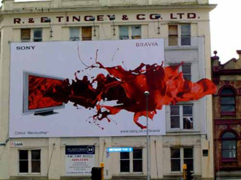 creative_billboard_ad06