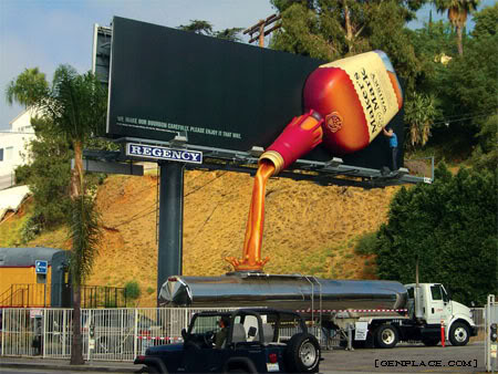 creative_billboard_ad08