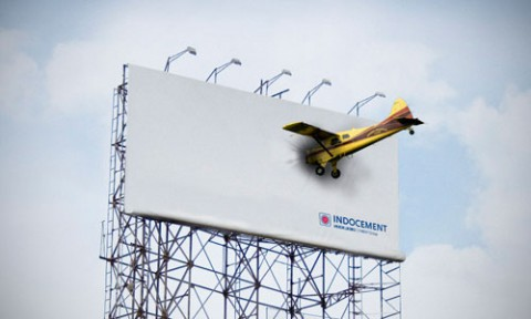 creative_billboard_ad09