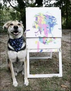 dog_artist02