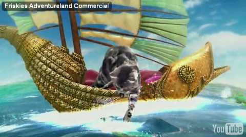 friskies_ad_movie01