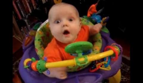 baby-first-poprocks01