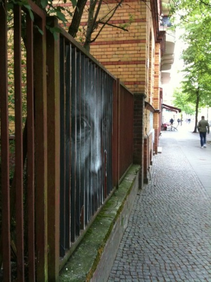 bergmannstrasse-nightmares-fence04