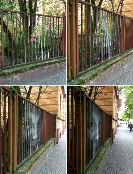 bergmannstrasse-nightmares-fence05