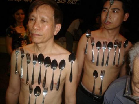 vietnam-magnet-people01