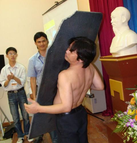 vietnam-magnet-people03