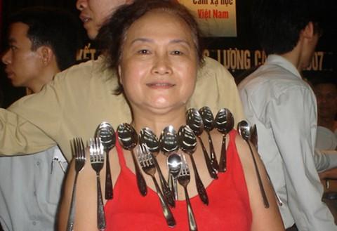 vietnam-magnet-people06