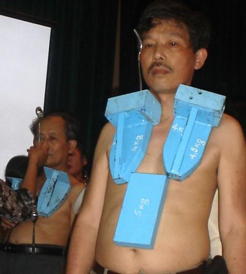 vietnam-magnet-people07