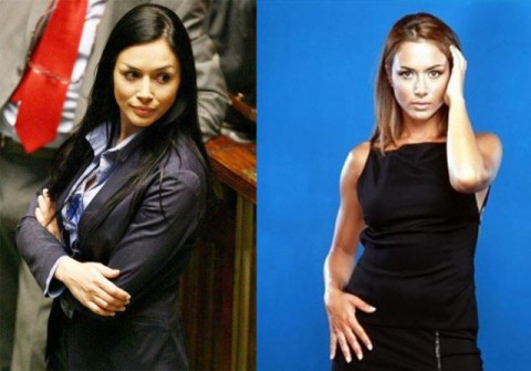 beautiful-female-politicians01