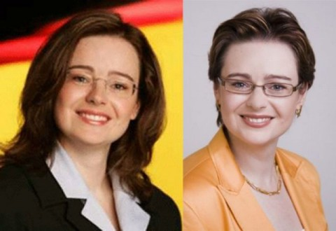 beautiful-female-politicians18