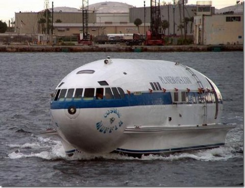 boeing307stratoliner-boat05