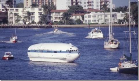 boeing307stratoliner-boat06