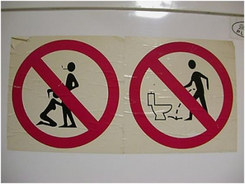 funny-warning-signs-effect02