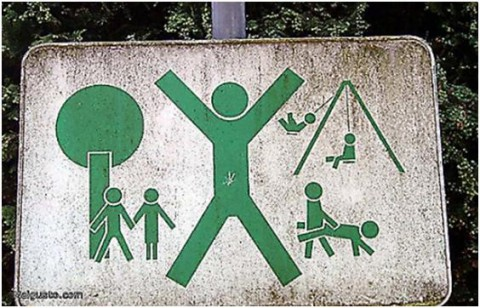 funny-warning-signs-effect04