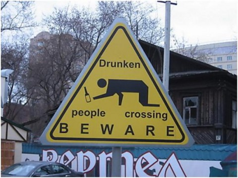 funny-warning-signs-effect10