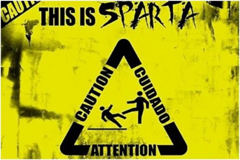 funny-warning-signs-effect12