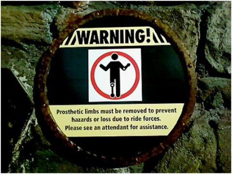 funny-warning-signs-effect13