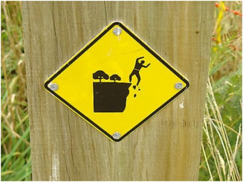 funny-warning-signs-effect14