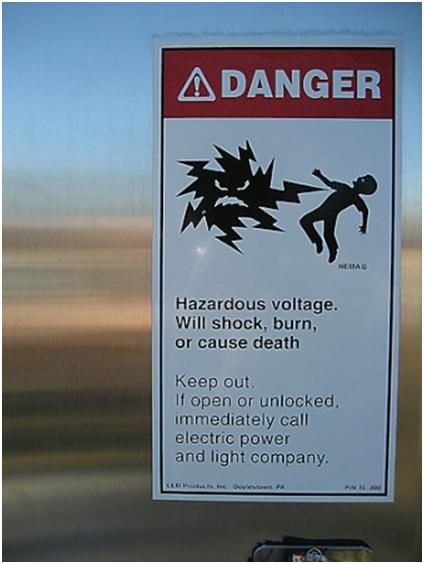funny-warning-signs-effect15