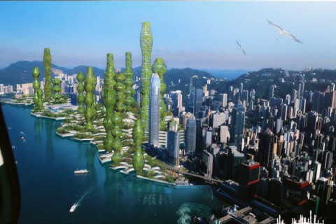 hongkong-future-project01