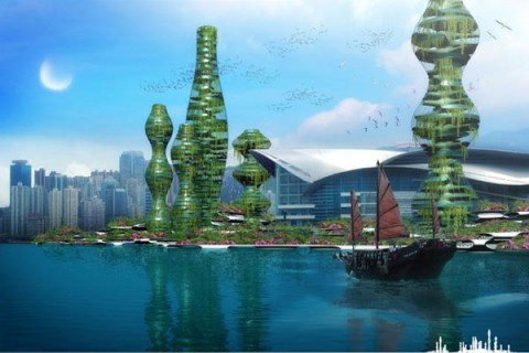 hongkong-future-project02