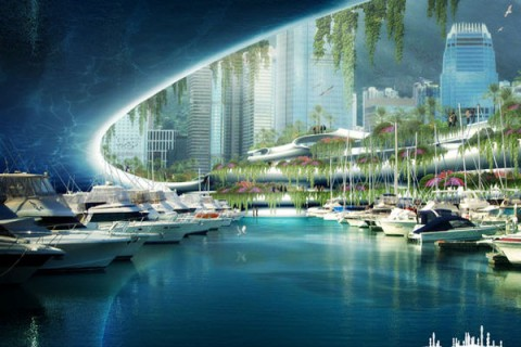hongkong-future-project05
