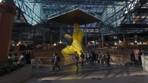 huge-sculpture-ballman01