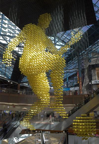 huge-sculpture-ballman02